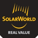 Solarworld icon