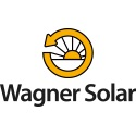 Wagner icon